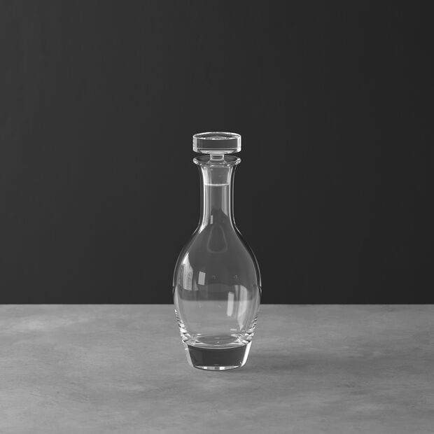 Scotch Whisky - whisky decanter No. 2 291 mm, , large