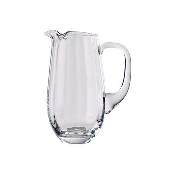 Artesano Original Glass jug