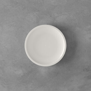 Artesano Original bread plate