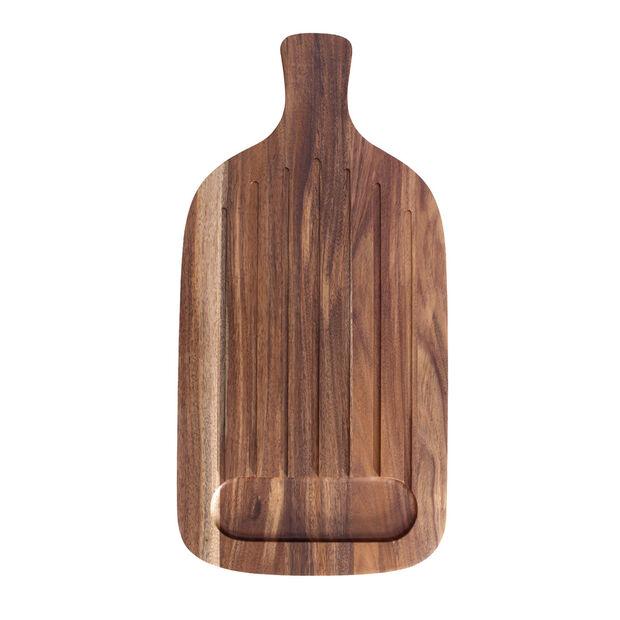 Artesano Original chopping/serving board, , large