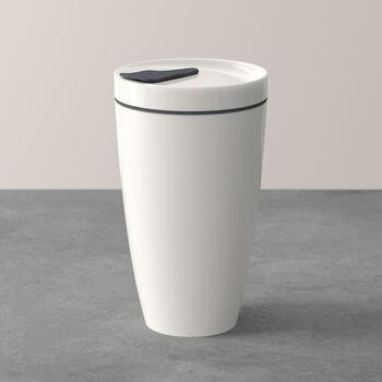 To Go Coffee mug