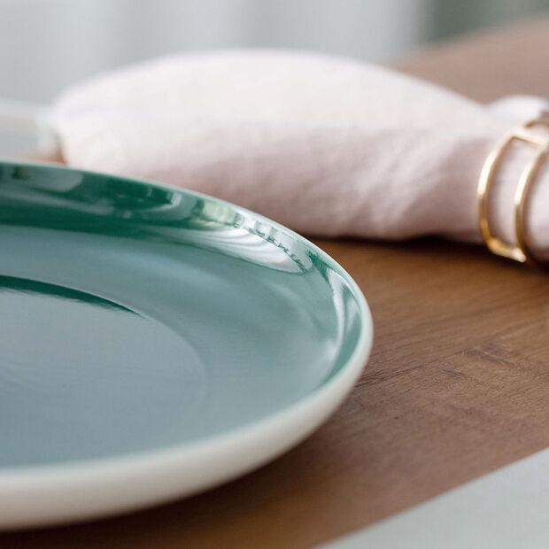 it's my match Green plate Uni, , large