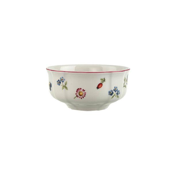 Petite Fleur dessert bowl 12 cm, , large