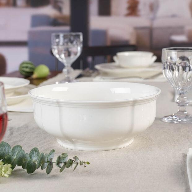Manoir dessert bowl, , large