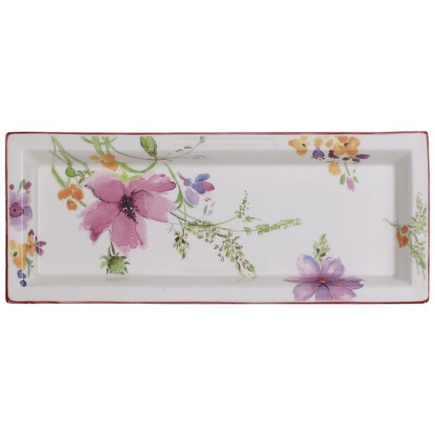 Mariefleur Gifts rectangular bowl, , large