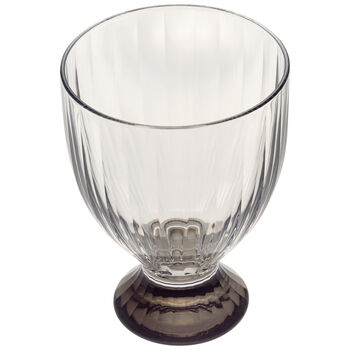 Artesano Original Gris large wine glass