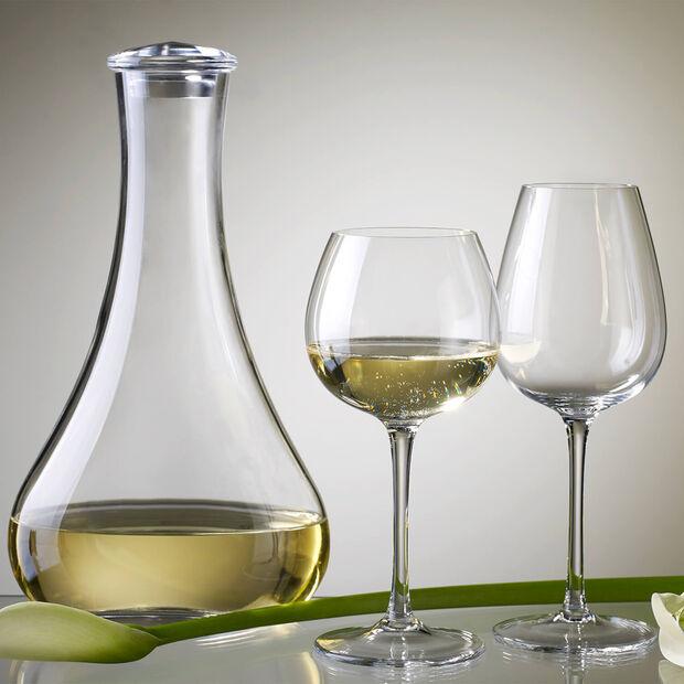 Purismo Wine white wine decanter, , large