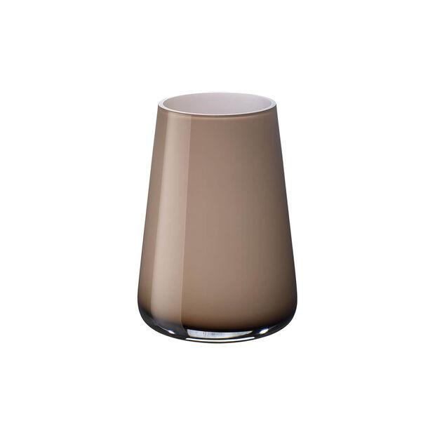 Numa small vase Natural Cotton, , large