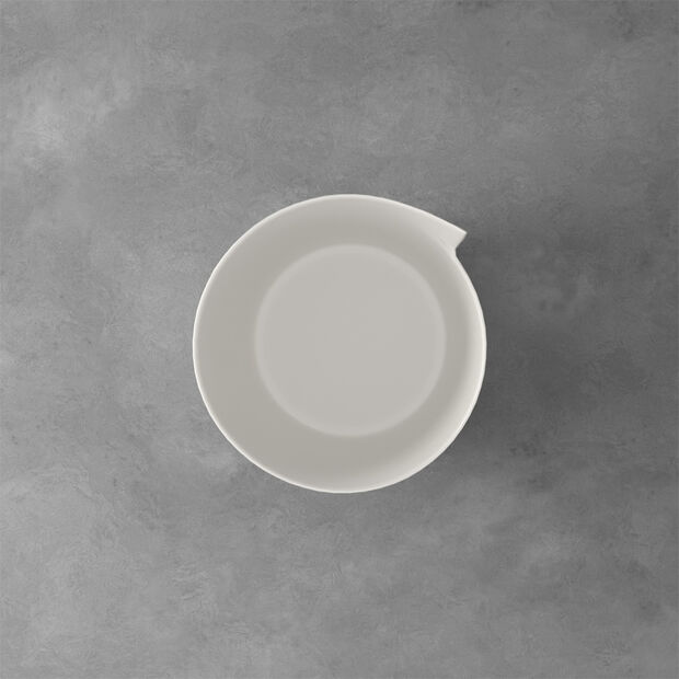 NewWave small tureen, , large