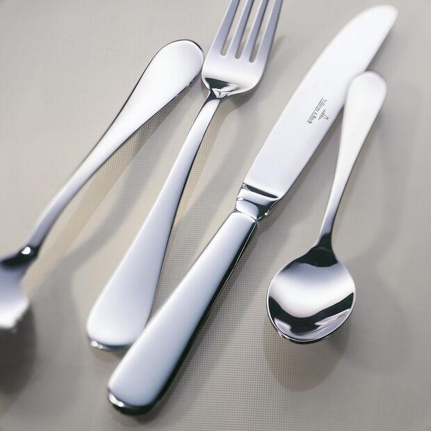Oscar Cutlery set 24pcs 44x28x5cm, , large