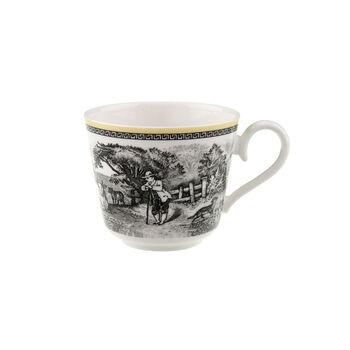 Audun Ferme Breakfast cup