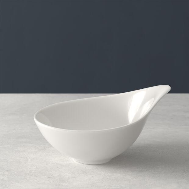 Flow dessert bowl, , large