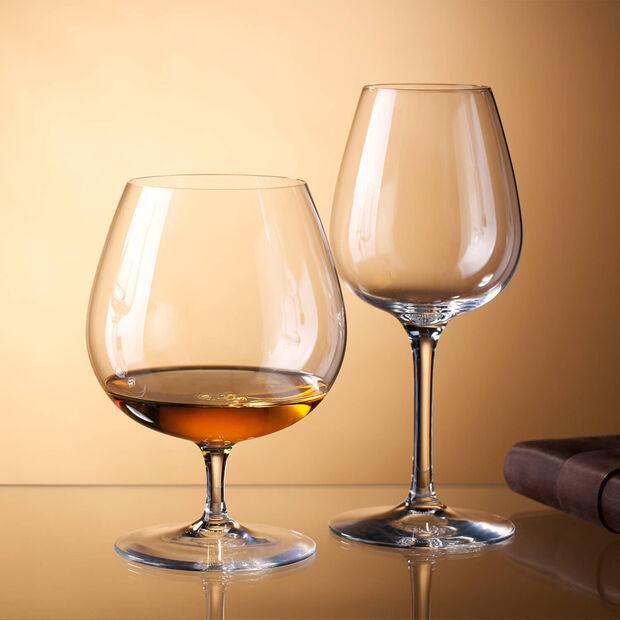 Purismo Specials Brandy goblet Set of  4 137mm, , large