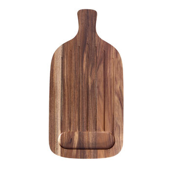 Artesano Original chopping/serving board