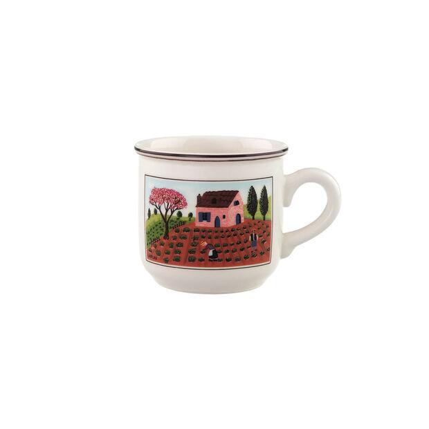 Design Naif coffee cup, , large