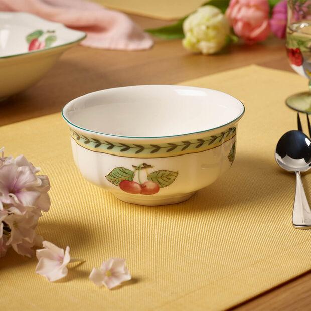 French Garden Fleurence dessert bowl 12 cm, , large