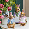 Bunny Tales large figurine Max, , large