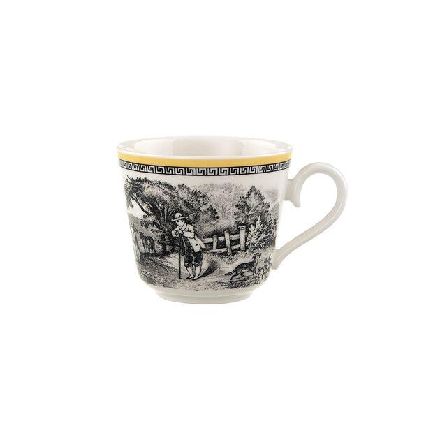 Audun Ferme Coffee/tea cup, , large