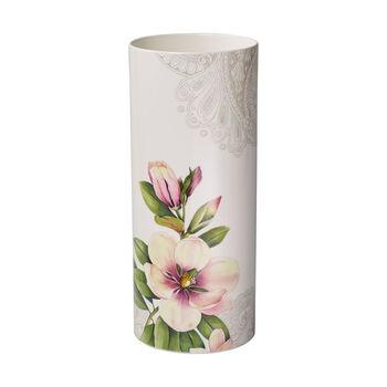 Quinsai Garden Gifts Vase tall 13x13x30,5cm