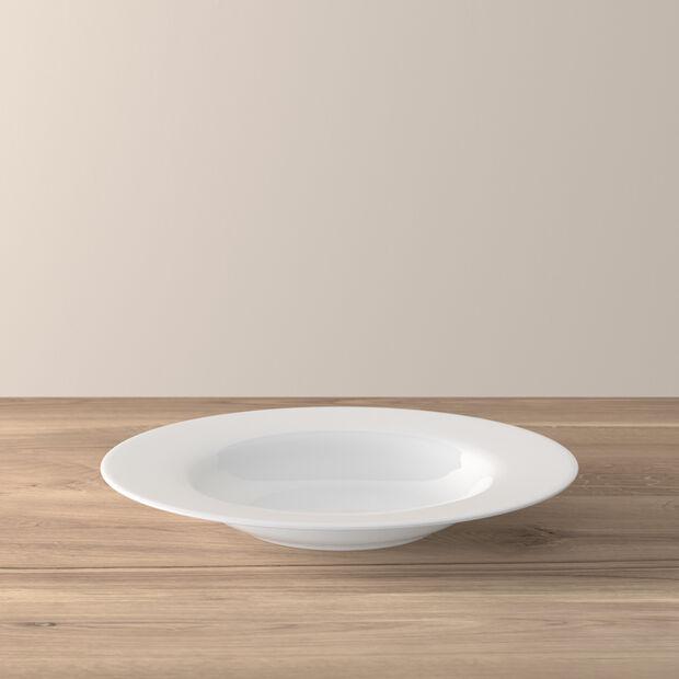 Royal Deep plate 24cm, , large