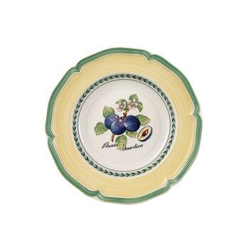French Garden Valence Deep plate 23cm