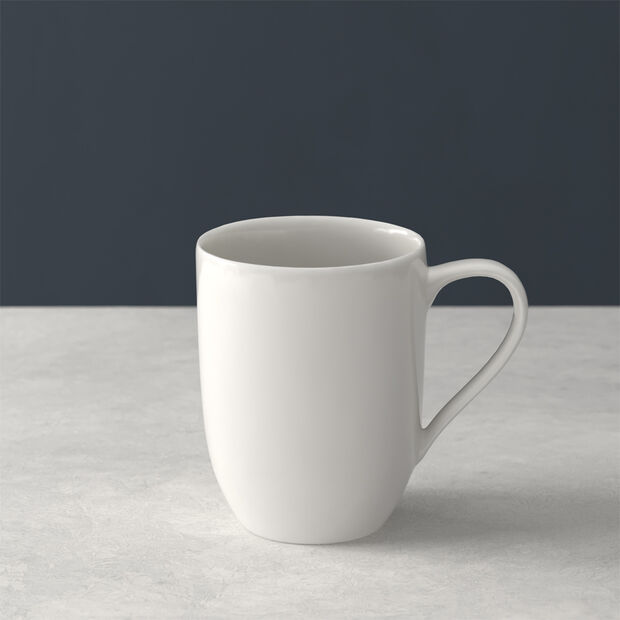 For Me coffee mug, , large