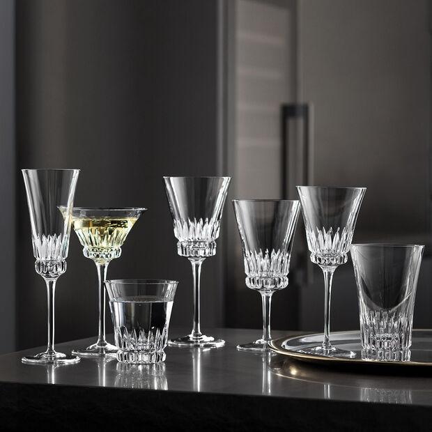 Grand Royal white wine goblet 216 mm, , large
