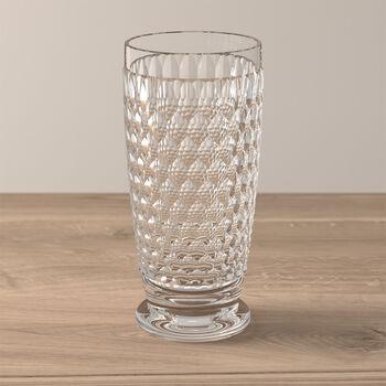 Boston Highball glass
