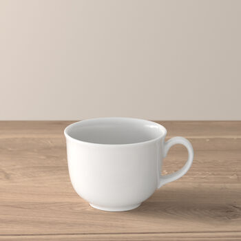 Home Elements coffee/tea cup