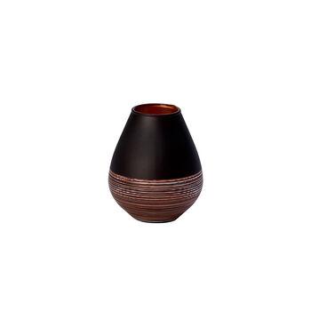 Manufacture Swirl small soliflor vase
