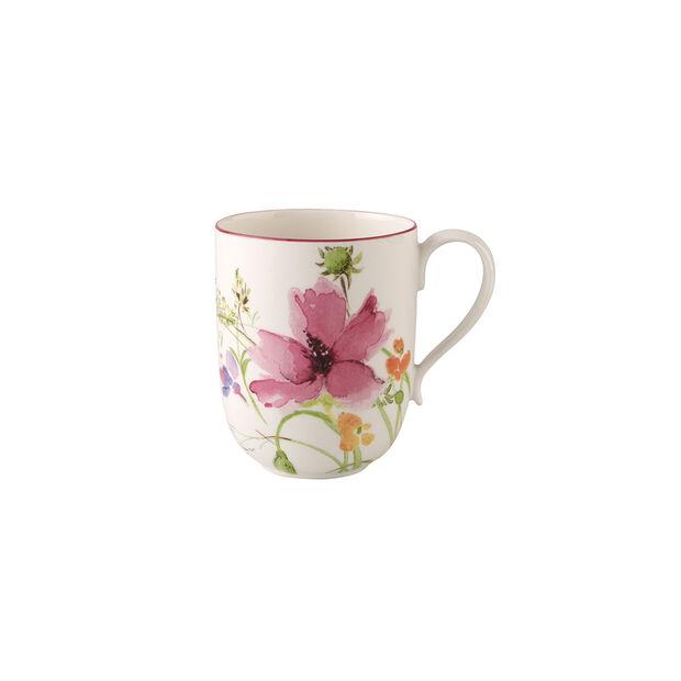 Mariefleur Basic latte macchiato mug, , large