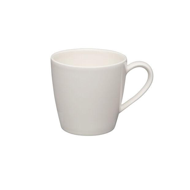Marmory Coffee cup 11x8x8cm, , large