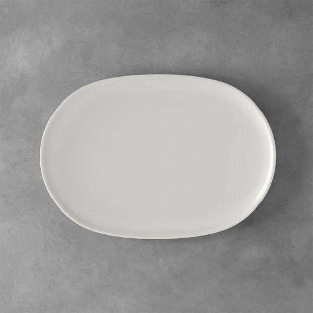 Artesano Original oval fish plate, , large