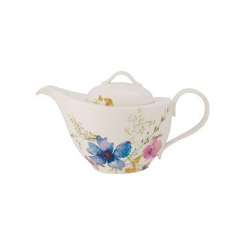 Mariefleur Basic teapot