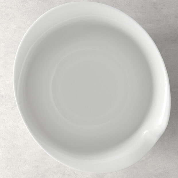 Pasta Passion serving bowl, , large
