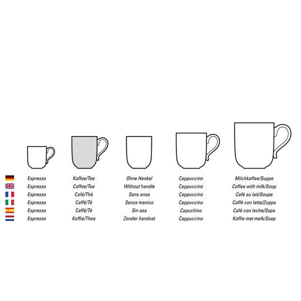 Design Naif Tea cup, , large