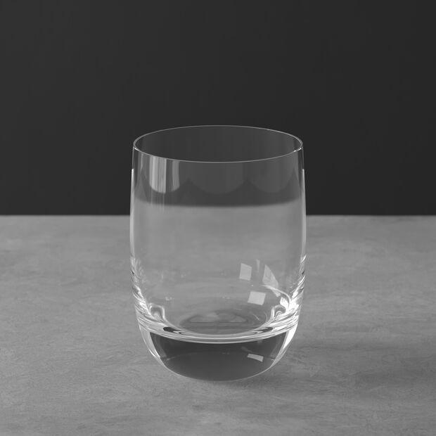 Scotch Whisky - Blended Scotch whisky glass No. 3 115 mm, , large