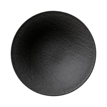 Manufacture Rock deep bowl, 28 cm