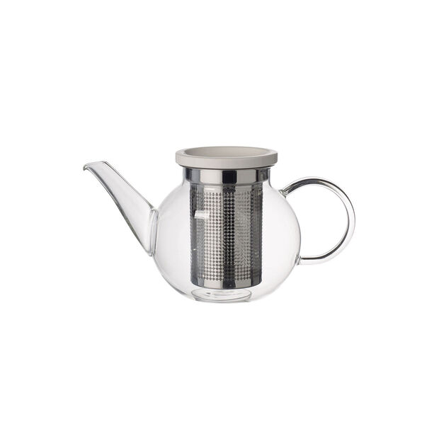Artesano Hot&Cold Beverages Teapot S with strainer 120mm, , large