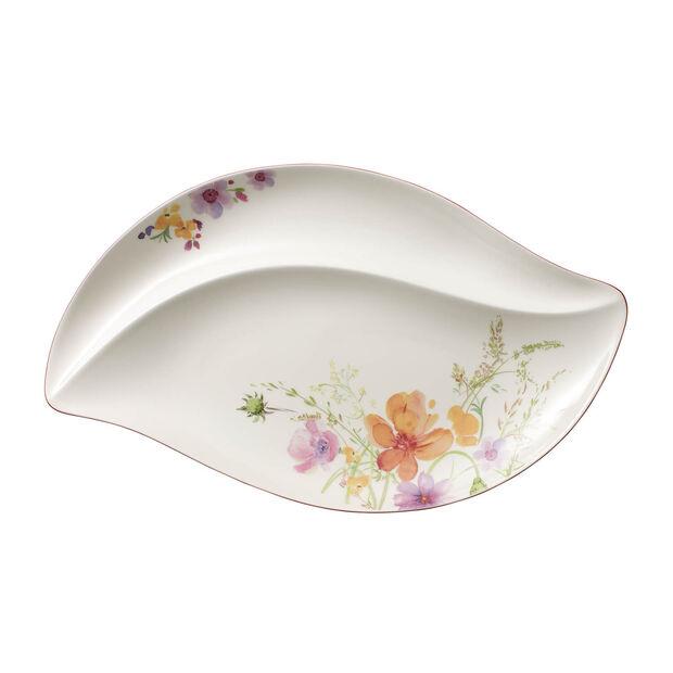 Mariefleur Serve & Salad serving plate, , large