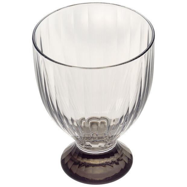 Artesano Original Gris large wine glass, , large