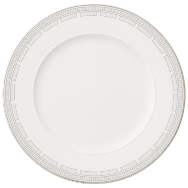 La Classica Contura Flat plate, , large