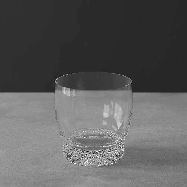 Octavie whiskey glass, , large
