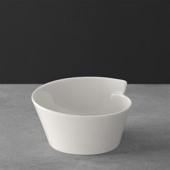 NewWave rice bowl