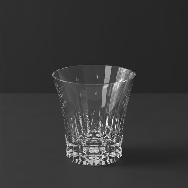 Grand Royal water glass 100 mm, , large