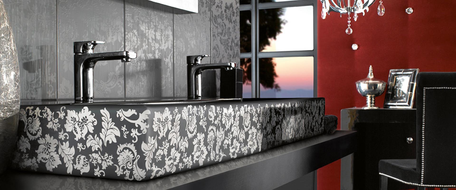bathroom design with villeroy boch creative and modern. Interior Design Ideas. Home Design Ideas