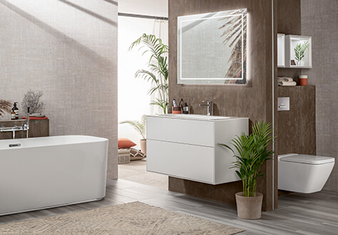 optimal usage of space and items for small bathroom ideas.htm 3d bathroom planner design your own dream bathroom online  3d bathroom planner design your own