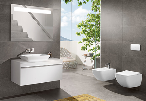 3d Bathroom Planner Design Your Own Dream Bathroom Online