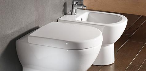 villeroy and boch toilet installation instructions