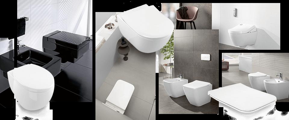 wc seats. Black Bedroom Furniture Sets. Home Design Ideas